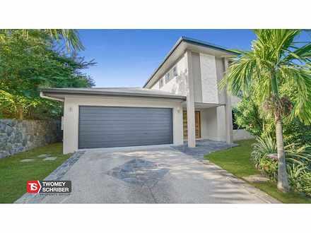 House - 38 Flindersia Stree...