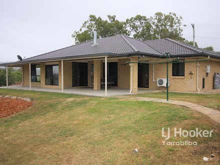House - 2 Windon Close, Koo...