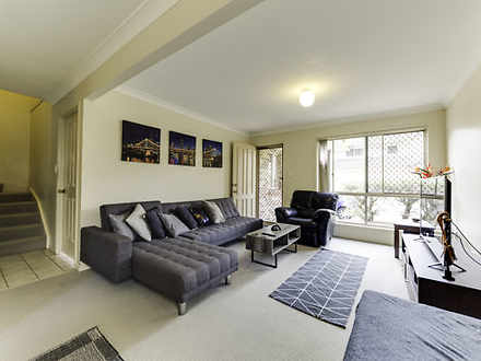 Townhouse - 23/96 Formby St...