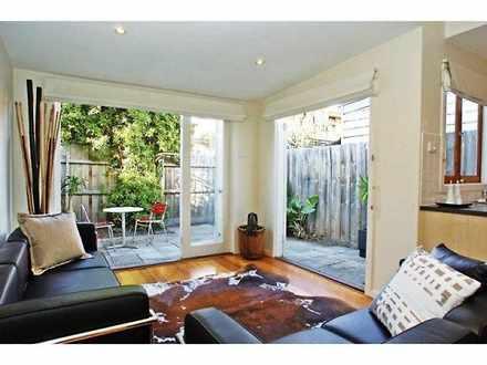House - 49 Cobden Street, S...