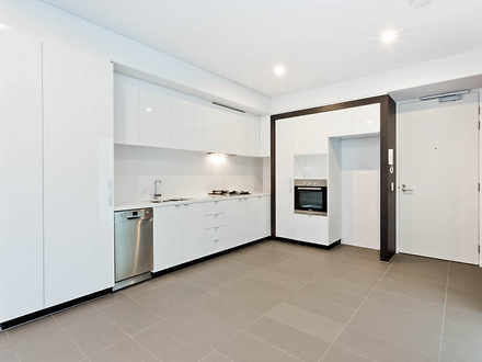 Apartment - 22/1 Hallam Way...