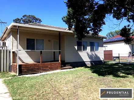 House - 62 Carinda Street, ...