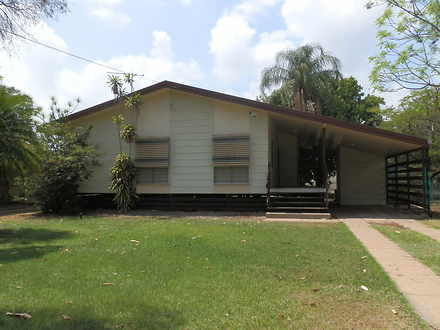 House - 16 Sunflower Place,...