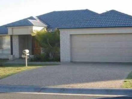 House - 50 Freestone Drive,...