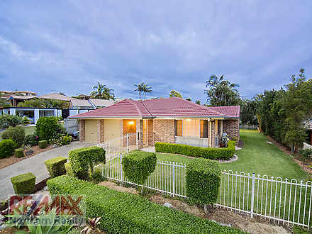 8 Simpson Court, Albany Creek 4035, QLD House Photo