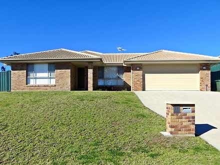 19 Dixon Circuit, Muswellbrook 2333, NSW House Photo