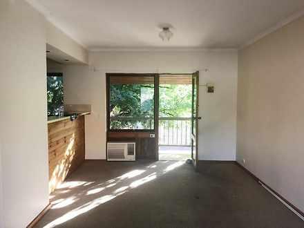 Apartment - 7/22 Cambridge ...