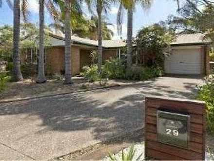 House - 29 Link Road, Victo...