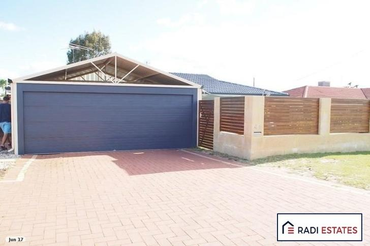House - 48 Robinson Road, M...