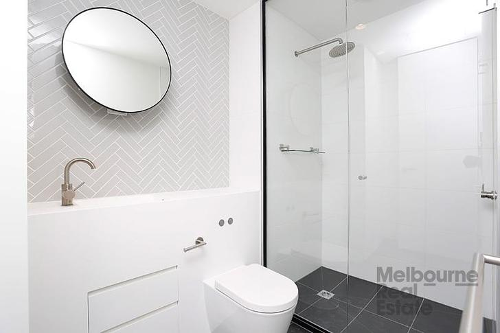 3907/135 A'beckett Street, Melbourne 3000, VIC Apartment Photo