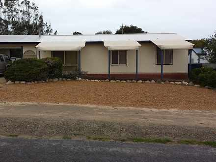 House - 18 Golfview Road, G...