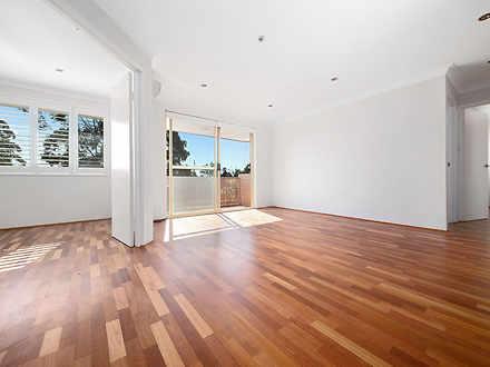 Apartment - 25 / 3 Ramu Clo...