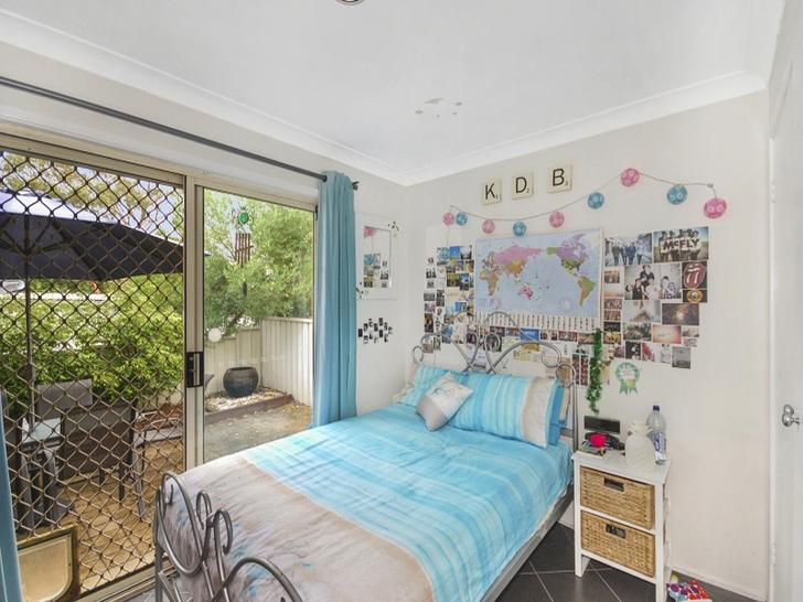 Dddd3a86062ad24a21ced788 l21432bedroom2net 1526450969 primary