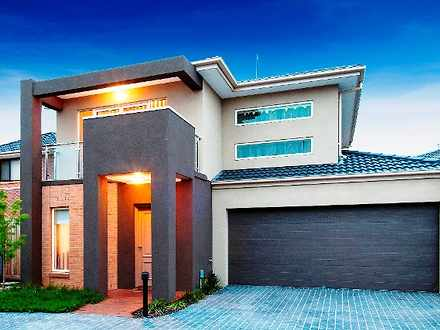 Townhouse - 3 / 4 Findon Co...