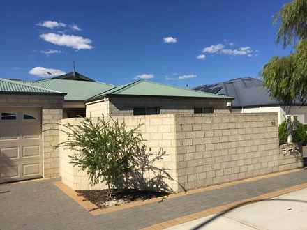 House - 38A Reynolds Road, ...