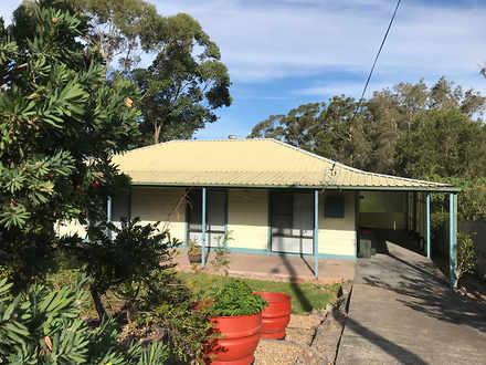 House - 13 Linden Way, Moll...
