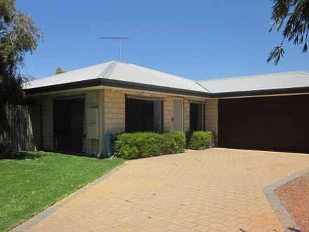 House - 7 Mayflower Close, ...