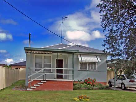 6 Latham Avenue, Taree 2430, NSW House Photo