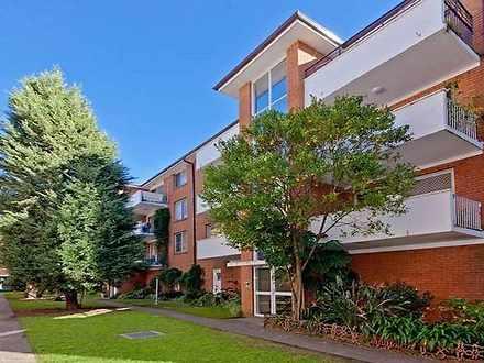 38/24 Fairmount Street, Lakemba 2195, NSW Unit Photo