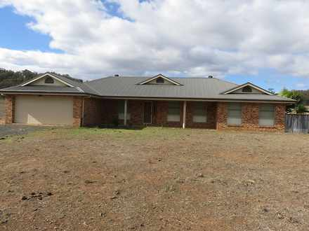 House - 1826 Flaggs Road, G...