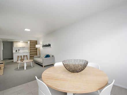 Apartment - 201/9-11 Bowen ...