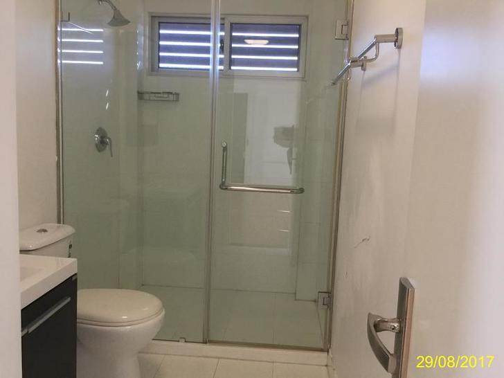 Blackwater 4717, QLD Unit Photo