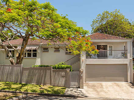 23 Newbolt Street, Holland Park 4121, QLD House Photo