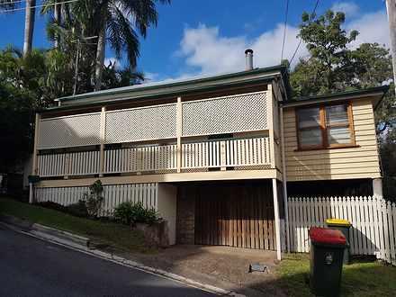 House - 8 Mannion Street, R...