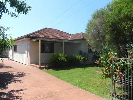 House - 137 Shellharbour Ro...