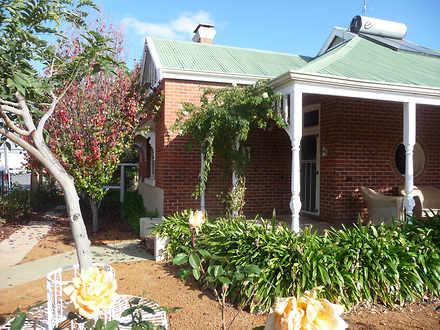 House - 161 Avon Terrace, Y...