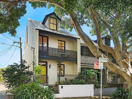 Terrace - 19 Selwyn Street,...