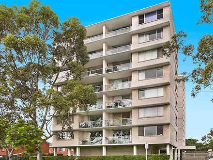 Apartment - 7/121 Cook Road...