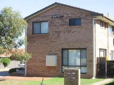 2/12 Barton Lane, Tamworth 2340, NSW Unit Photo