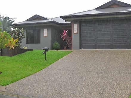 House - 3 Stringer Close, R...
