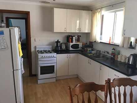 2/31 Stradbroke Road, Athelstone 5076, SA House Photo