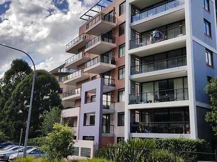 Apartment - LEVEL 2 / 32-36...
