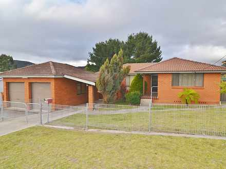 House - 19 Tweed Road, Lith...