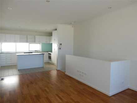 House - 20 Hobsons Place, A...