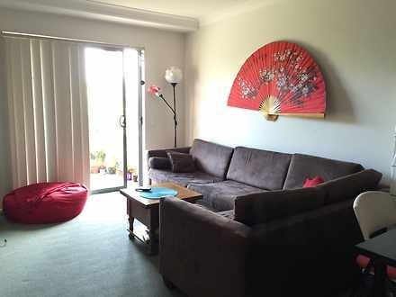 Apartment - 9 / 67 St Pauls...