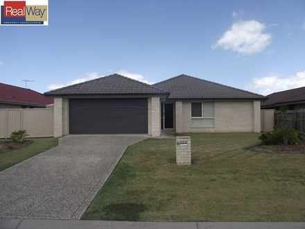 House - 18 Lotus Avenue, Be...