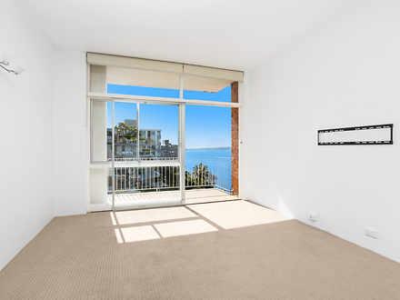 Apartment - 85/35A Sutherla...
