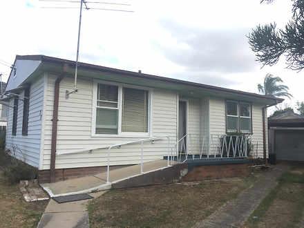 House - 35 Reserve Road, Ca...