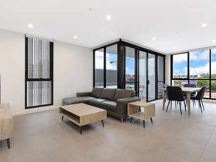 Apartment - 905/2 Cowper St...