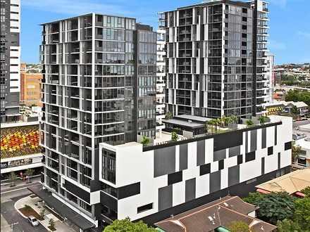 Apartment - 1 WEEK FREE REN...