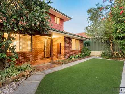 House - 6 Henley Street, Co...