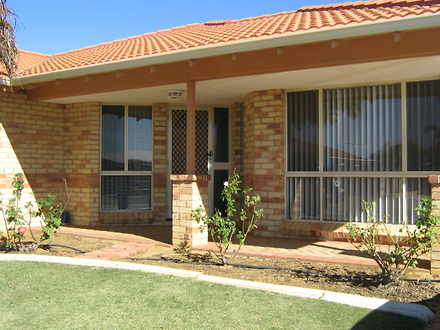 House - 11 Reg Percy Drive,...
