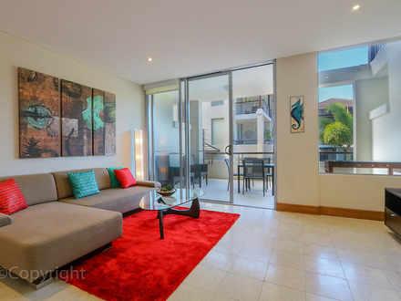 Apartment - 217/9 Dianella ...
