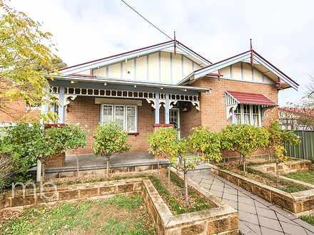 192 Byng Street, Orange 2800, NSW House Photo