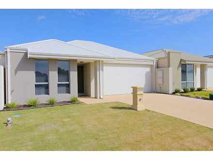 House - 3 Waterview Way, Si...