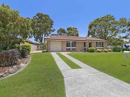 26 Fishburn Crescent, Watanobbi 2259, NSW House Photo